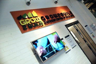 Grow2Build-Centre-2